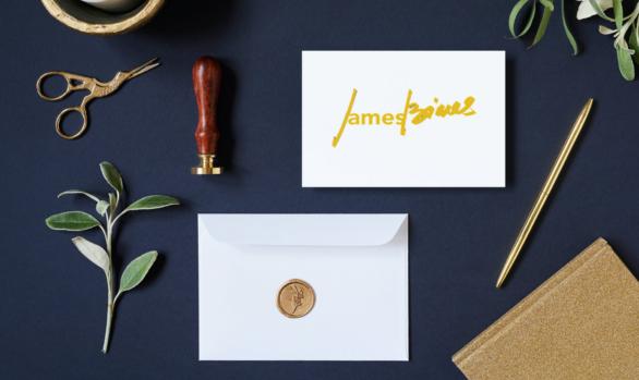 James Bimes
