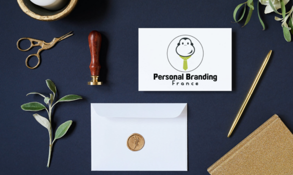 Personal Branding France