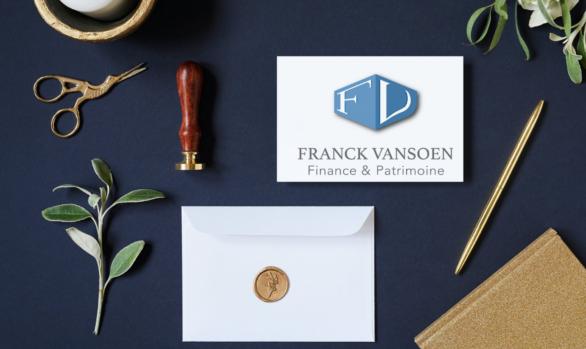 F.V Finances et Patrimoine