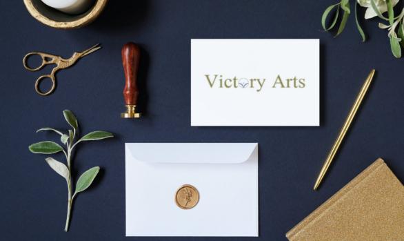 Victory Arts