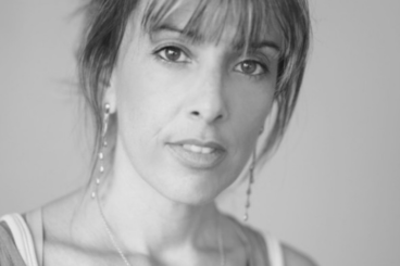 Sylvie Riera
