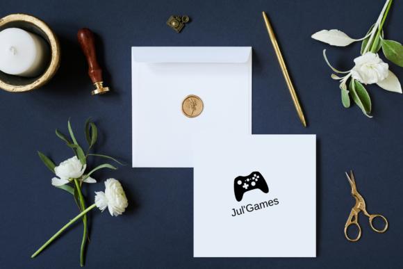Jul'Gaming