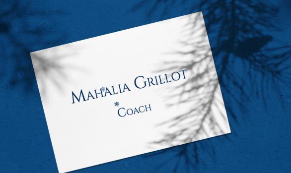 Mahalia Grillot