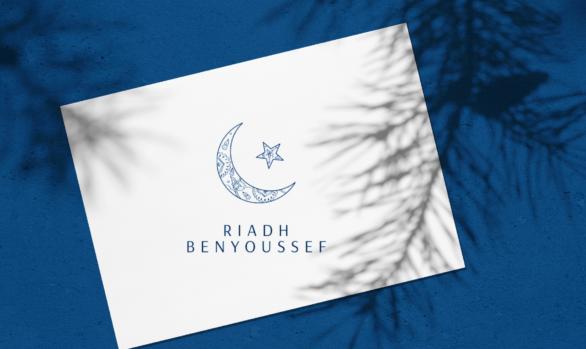 Riadh Ben Youssef