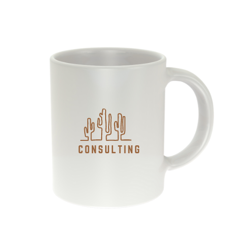 Séance de Consulting