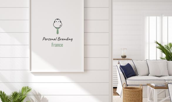 Personal Branding France